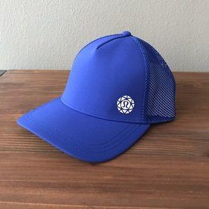 NEW Lululemon Seawheeze 2019 Hat